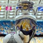 Es geht um viel mehr als nur um Fußball….